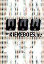 De Kiekeboes / www.dekiekeboes.be