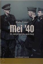 Mei '40