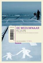 De weduwnaar - Kluun (ISBN 9789057591808)