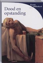 Dood en Opstanding - E. de Pascale (ISBN 9789055447442)