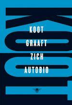 Koot graaft zich autobio - Kees van Kooten (ISBN 9789023462729)