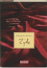 Zijde Speciale - Alessandro Baricco (ISBN 9789044504057)
