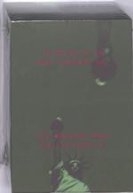 De grenzen van de vrijheid - Ian Buruma (ISBN 9789047702627)