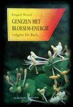 Genezen met bloesem-energie volgens Dr. Bach