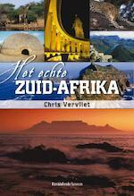 Het echte Zuid-Afrika - Chris Vervliet (ISBN 9789058267108)