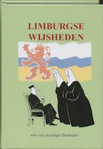 Limburgse wijsheden (ISBN 9789055134519)