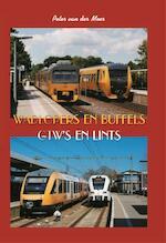 Wadlopers en buffels - Peter van der Meer (ISBN 9789060133460)