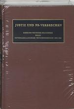 XXXV - C.F. Ruter, Christiaan F. Ruter, D.E. de Mildt (ISBN 9789053567210)