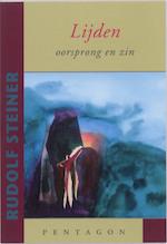Lijden - Rudolf Steiner (ISBN 9789072052957)