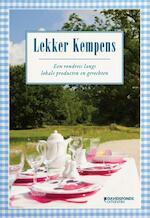 Lekker Kempens