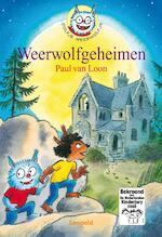Weerwolfgeheimen - Paul van Loon (ISBN 9789025853990)