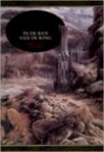 In de ban van de ring + De Hobbit in luxe cassette Herziene druk - J.R.R. Tolkien, Max Schuchart, Alan Lee (ISBN 9789022536209)