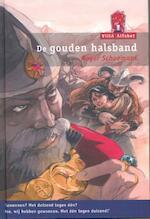 De gouden halsband - Roger H. Schoemans (ISBN 9789043702966)