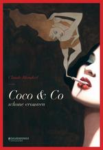 Coco & Co - Claude Blondeel, Karl Meersman (ISBN 9789058268051)