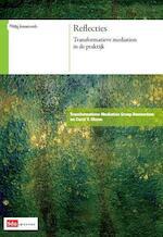 Reflecties - Carol Bloom (ISBN 9789012389266)