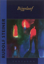 Bijgeloof - Rudolf Steiner (ISBN 9789072052834)