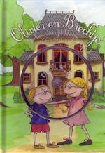 Olivier en Brechtje