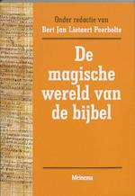 De magische wereld van de bijbel