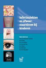 Infectieziekten en afweerstoornissen bij kinderen