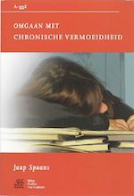Omgaan met chronische vermoeidheid - Jaap Spaans (ISBN 9789031352234)