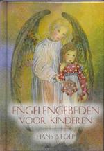 Engelengebeden voor kinderen - Hans Stolp (ISBN 9789020203585)