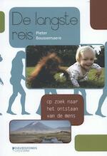 De langste reis - Pieter Boussemaere (ISBN 9789058268884)