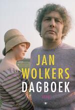 Jan Wolkers dagboek 1970 - Jan Wolkers (ISBN 9789023473084)