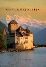 Onvermijdelijk - Daan Fousert (ISBN 9789089544797)