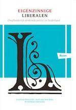 Eigenzinnige liberalen - Fleur de Beaufort (ISBN 9789461275516)