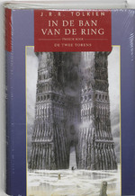 In de ban van de ring - J.R.R. Tolkien (ISBN 9789022537541)