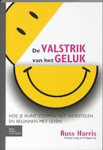 De valstrik van het geluk - R. Harris (ISBN 9789031394654)