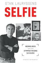Selfie - Stan Lauryssens (ISBN 9789461314000)