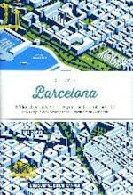 Citi X 60 - Barcelona - Unknown (ISBN 9789881222770)
