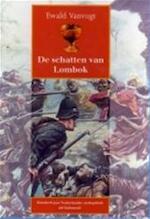 De schatten van Lombok - Ewald Vanvugt (ISBN 9789053301326)