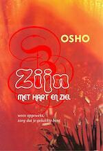Zijn met hart en ziel - Osho (ISBN 9789059801103)