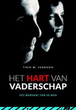 Het hart van Vaderschap - Theo W. Verboom (ISBN 9789079859498)
