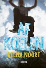 Afkoelen - Selma Noort (ISBN 9789025869649)