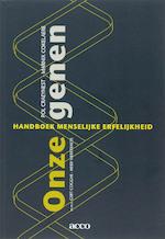 Onze genen - P. Craeynest (ISBN 9789033464850)