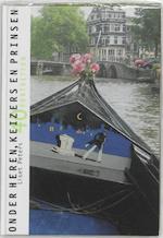 Onder Heren, Keizers en Prinsen - L. Peters, Leonie Peters (ISBN 9789076863306)