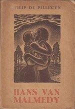 Hans Van Malmedy - Filip De Pillecyn