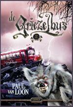 2 - Paul van Loon