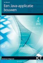 Een Java-applicatie bouwen - Sar Maroof (ISBN 9789057523694)