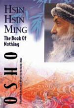 Hsin Hsin Ming - Bhagwan Shree Rajneesh, Osho (ISBN 9788172610036)