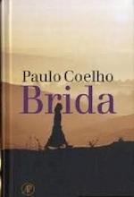 Brida - Paulo Coelho (ISBN 9789085642893)