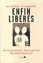 Ni victime, ni coupable, enfin libérés - Simon Gronowski, Koenraad Tinel, David Van Reybrouck (ISBN 9782507051051)