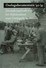 Oorlogsdocumentatie '40-'45