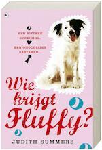 Wie krijgt Fluffy? - J. Summers (ISBN 9789044325041)