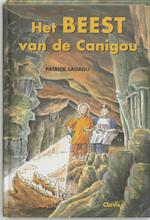 Het beest van de Canigou - Patric Lagrou (ISBN 9789068224900)