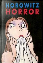 Horowitz Horror - Anthony Horowitz, A. van Ewyck (ISBN 9789050163507)