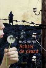 Achter de draad - Hans Kuyper (ISBN 9789025864965)